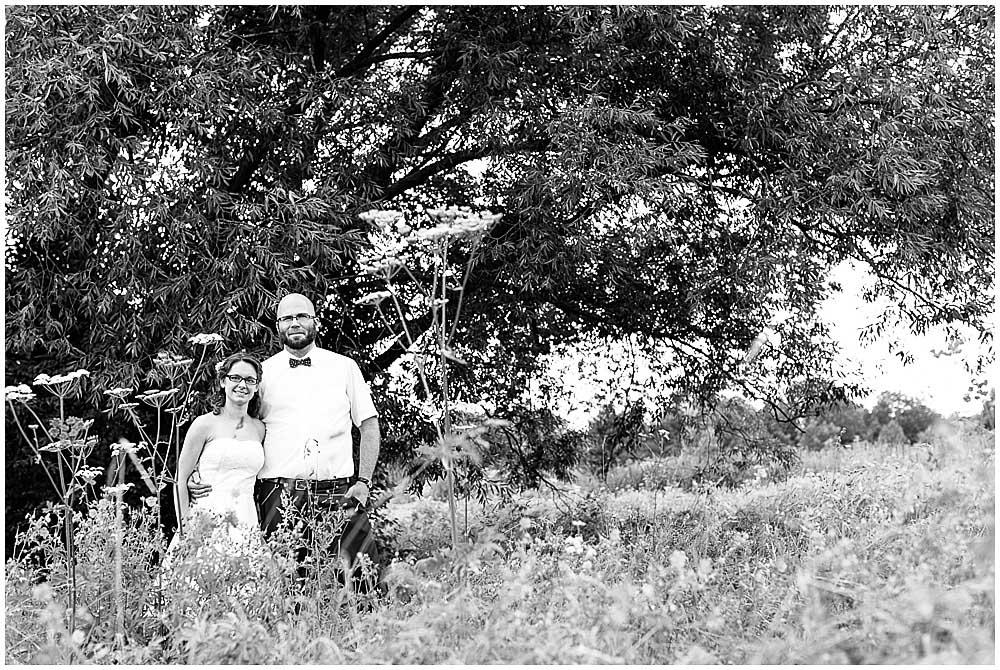 hochzeitsfotograf in bruchsal katrin and sandra-0023
