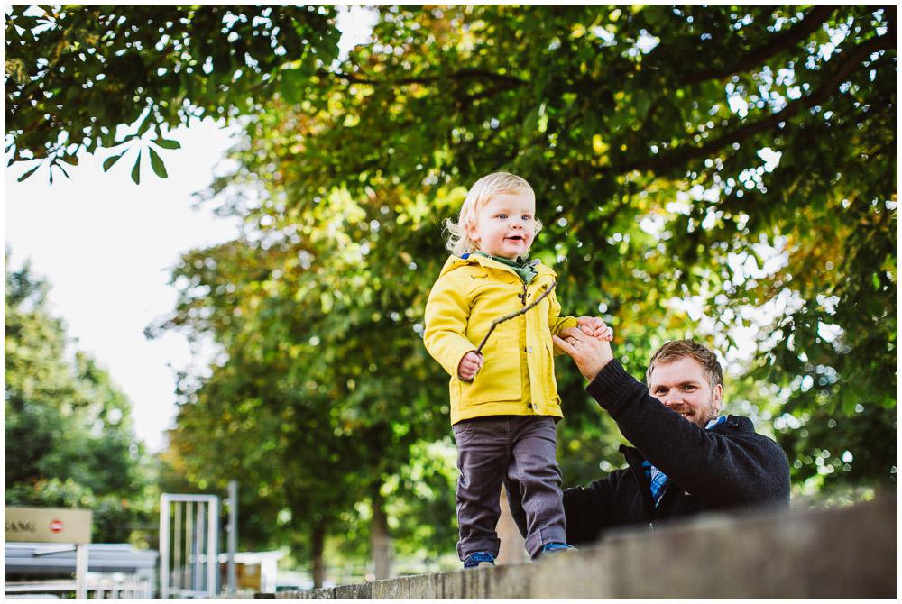 familienfotos im schlosspark ludwigsburg katrinandsandra-2532