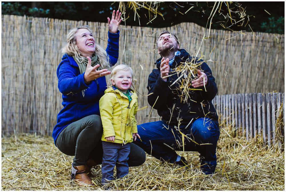 familienfotos im schlosspark ludwigsburg katrinandsandra-2533