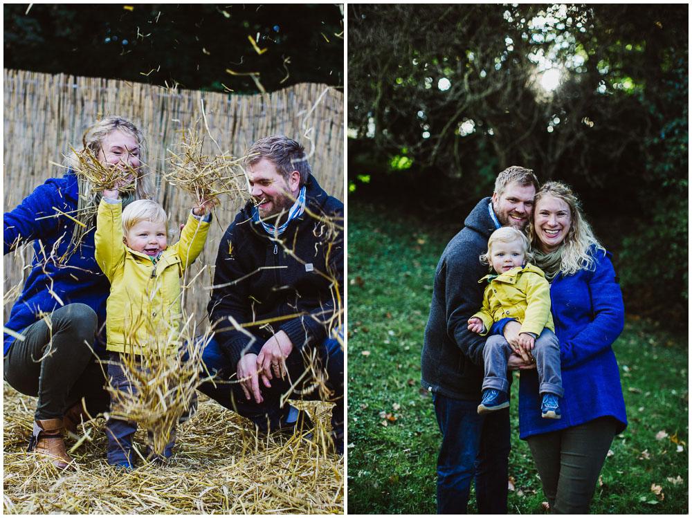 familienfotos im schlosspark ludwigsburg katrinandsandra-2534