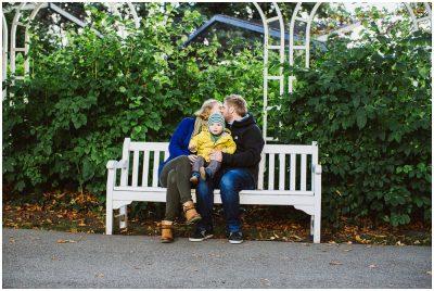familienfotos im schlosspark ludwigsburg katrinandsandra-2537