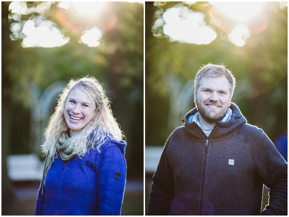 familienfotos im schlosspark ludwigsburg katrinandsandra-2539