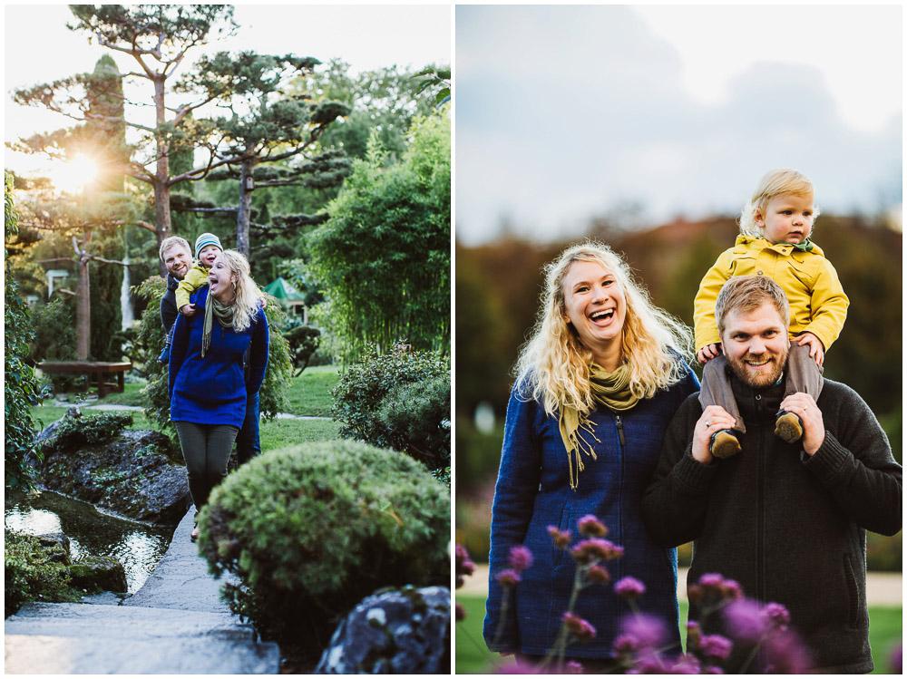 familienfotos im schlosspark ludwigsburg katrinandsandra-2541