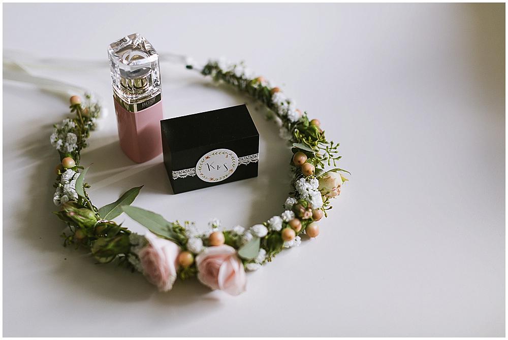 Vintage Hochzeit Bruchsal katrinandsandra-0001