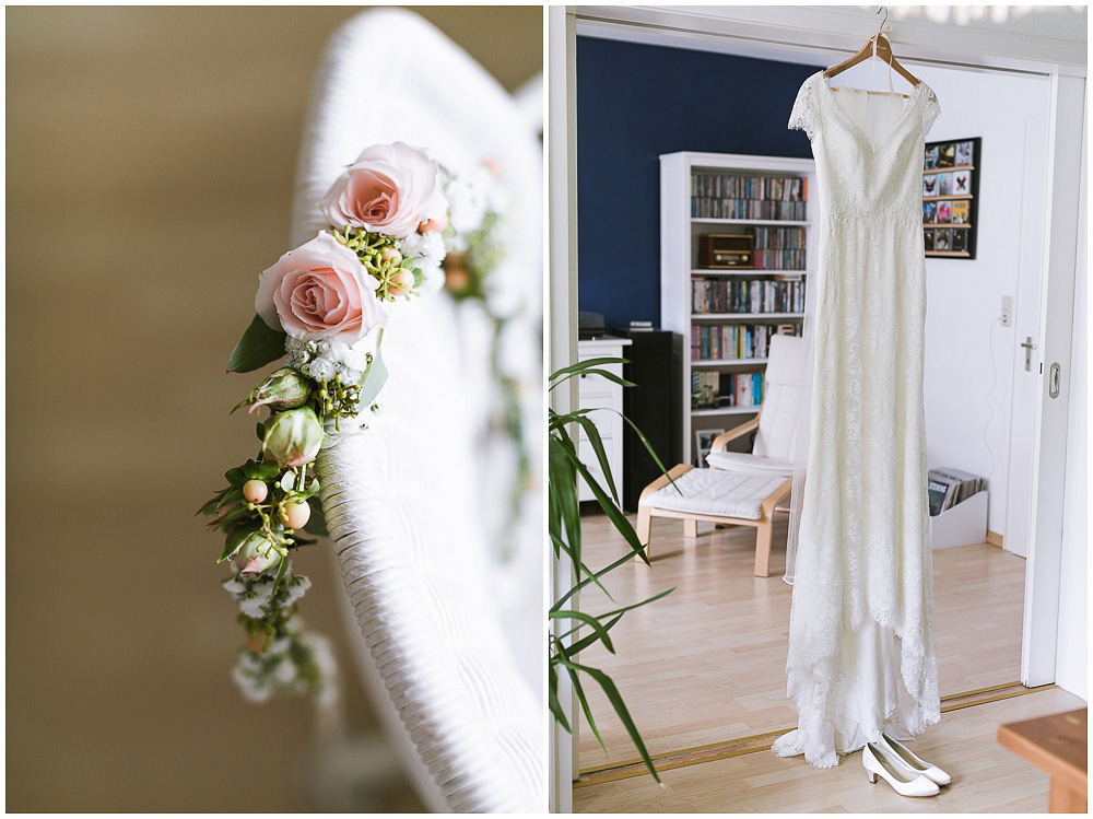 Vintage Hochzeit Bruchsal katrinandsandra-0003