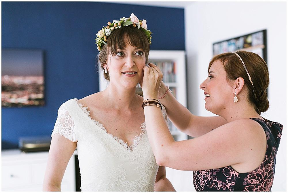 Vintage Hochzeit Bruchsal katrinandsandra-0004