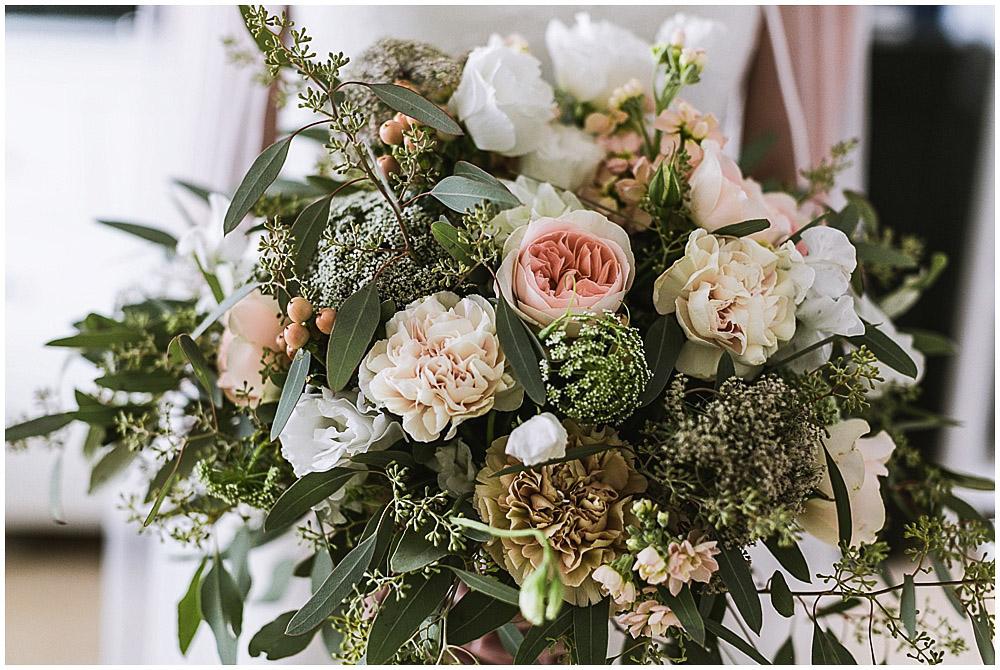 Traumhafte Vintage Hochzeit Bruchsal Hochzeitsfotograf Katrin And