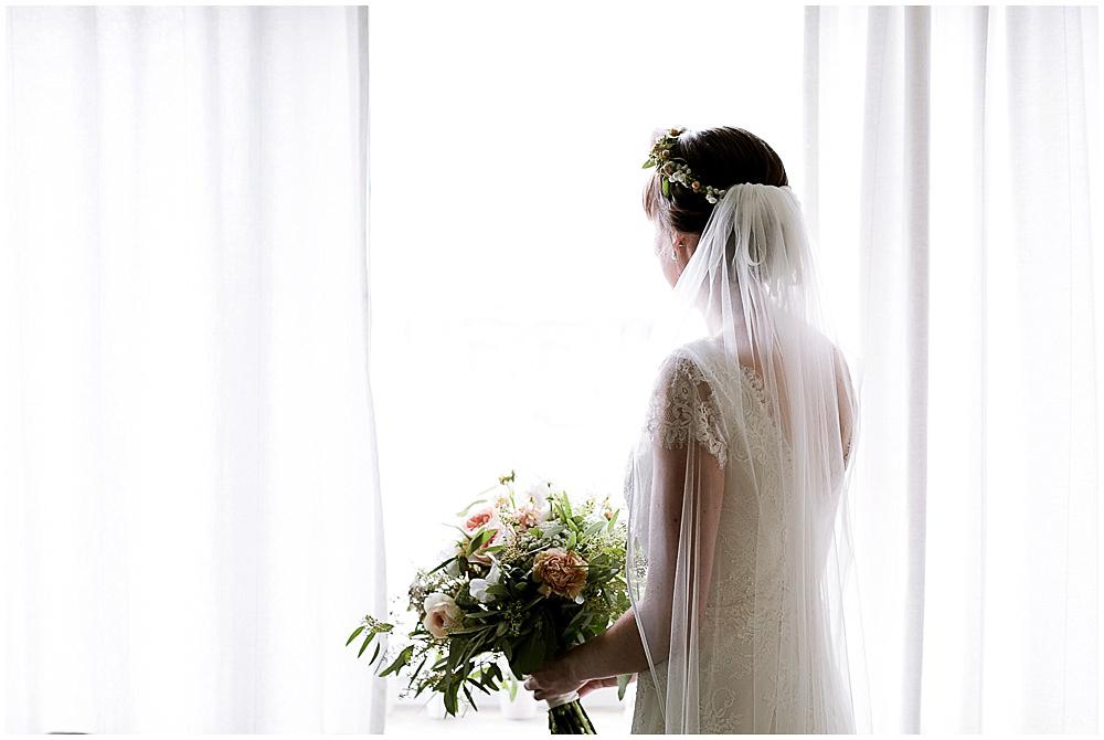 Vintage Hochzeit Bruchsal katrinandsandra-0008