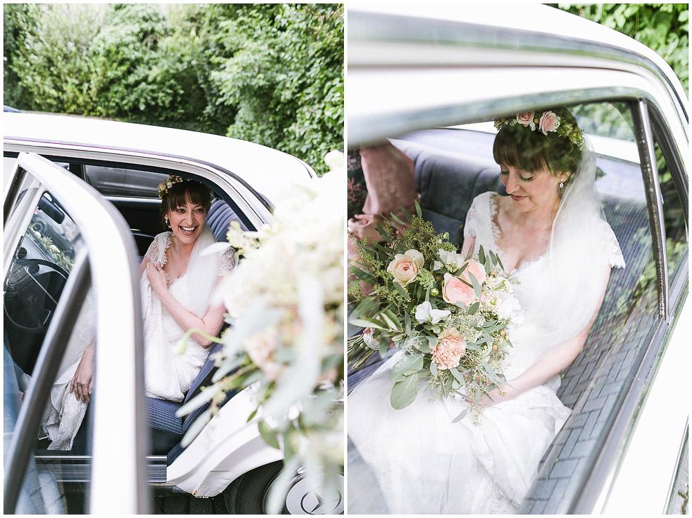 Vintage Hochzeit Bruchsal katrinandsandra-0015