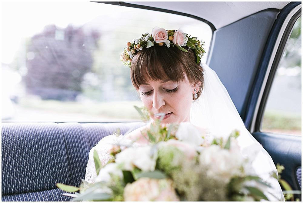 Vintage Hochzeit Bruchsal katrinandsandra-0017