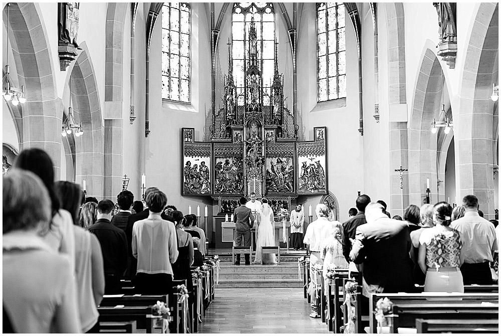 Vintage Hochzeit Bruchsal katrinandsandra-0026