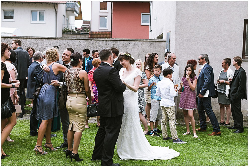 Vintage Hochzeit Bruchsal katrinandsandra-0027