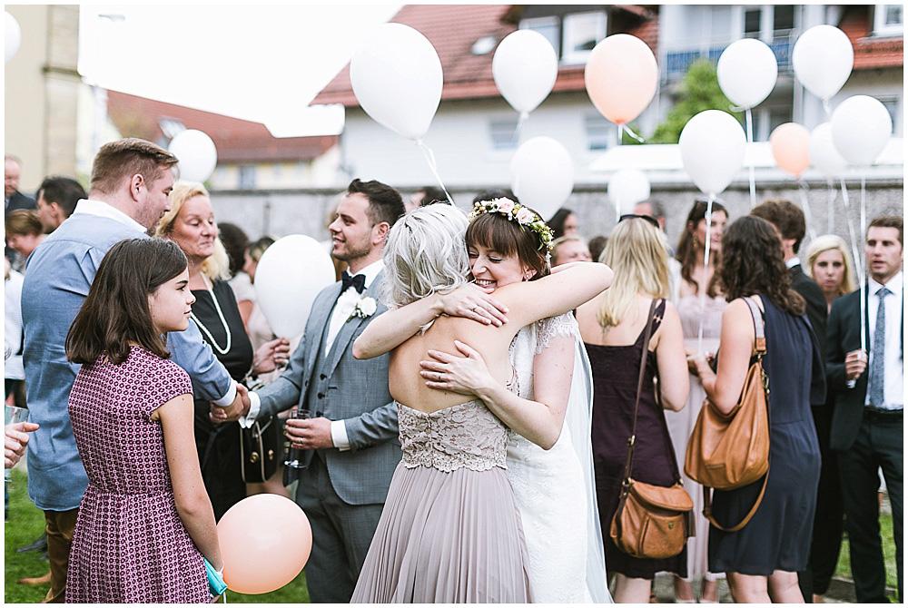 Vintage Hochzeit Bruchsal katrinandsandra-0028