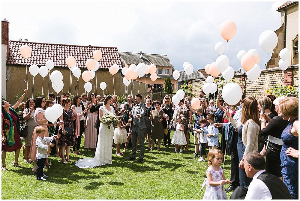 Vintage Hochzeit Bruchsal katrinandsandra-0030
