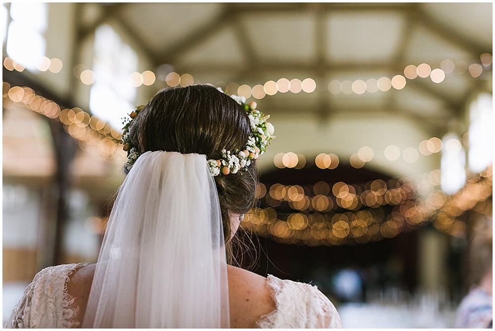 Vintage Hochzeit Bruchsal katrinandsandra-0041