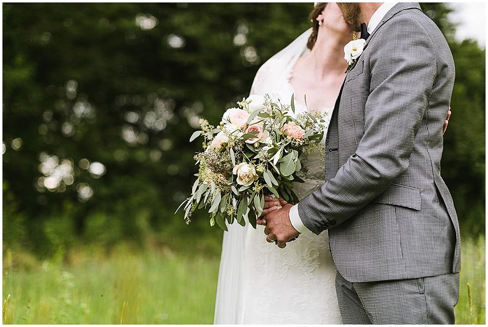 Vintage Hochzeit Bruchsal katrinandsandra-0045
