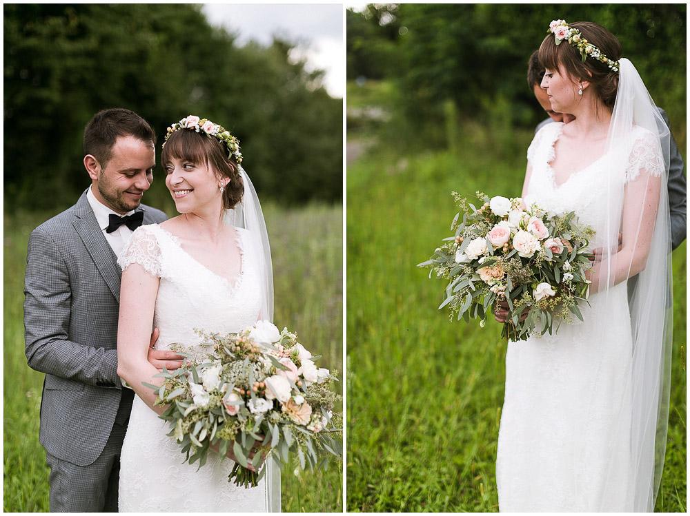 Vintage Hochzeit Bruchsal katrinandsandra-0047