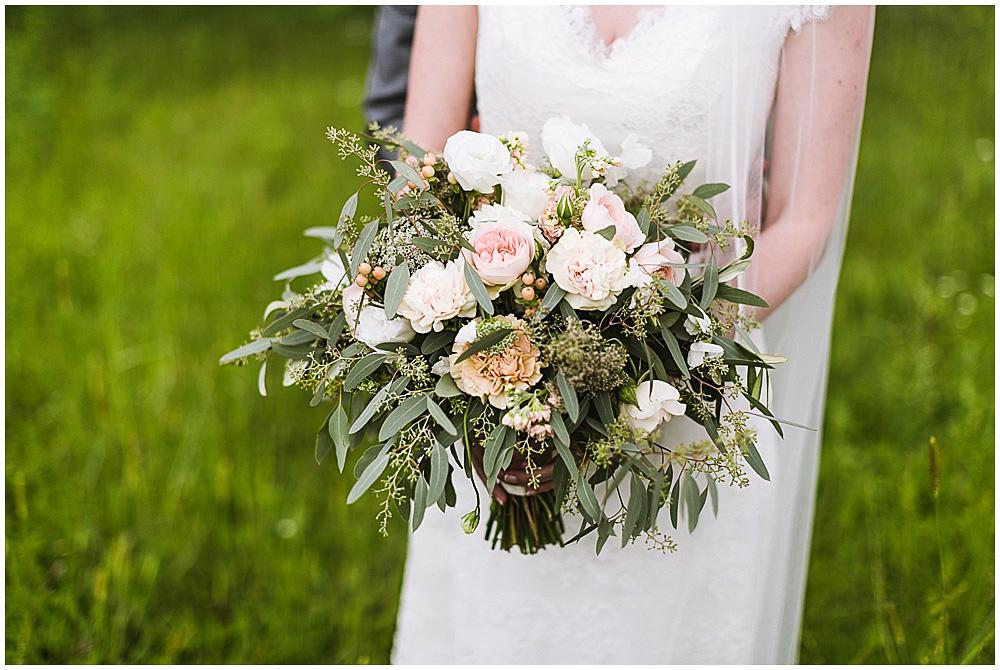 Vintage Hochzeit Bruchsal katrinandsandra-0049