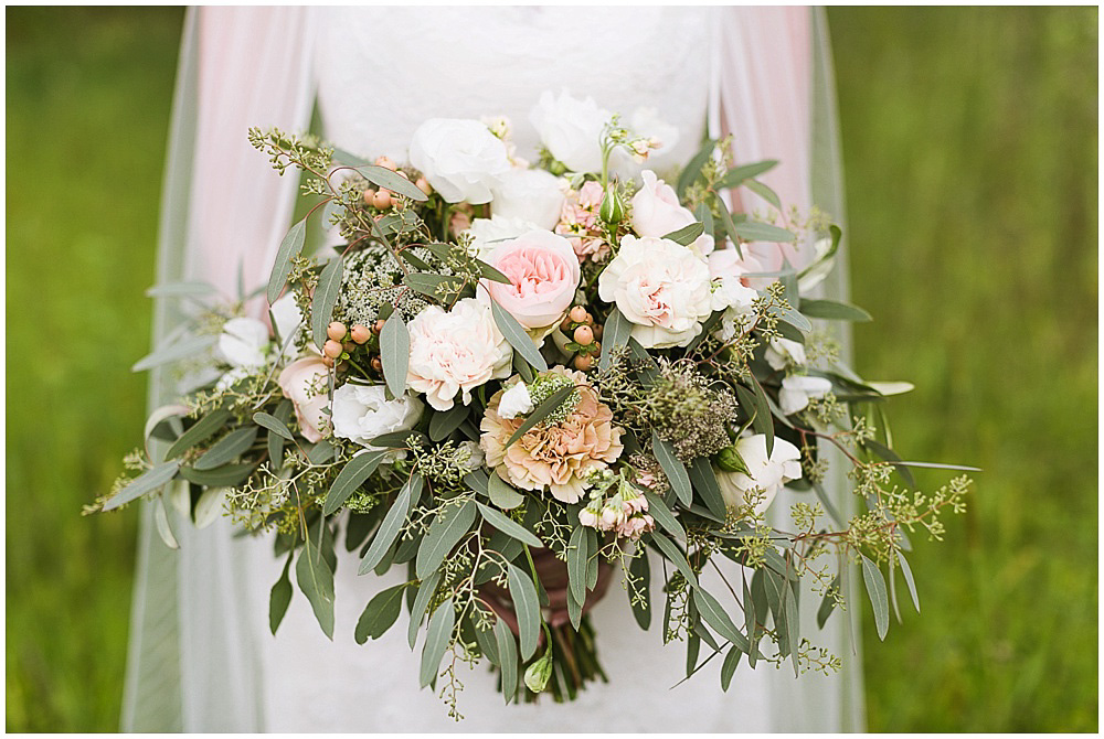Vintage Hochzeit Bruchsal katrinandsandra-0052
