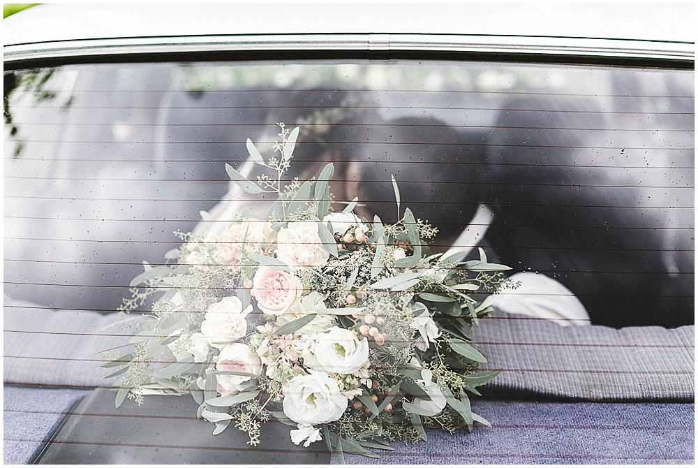 Vintage Hochzeit Bruchsal katrinandsandra-0061
