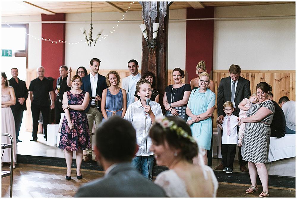 Vintage Hochzeit Bruchsal katrinandsandra-0064