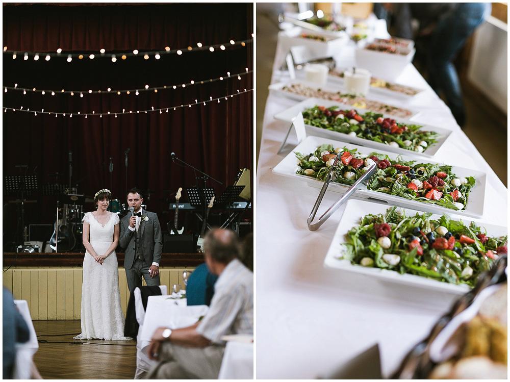 Vintage Hochzeit Bruchsal katrinandsandra-0065