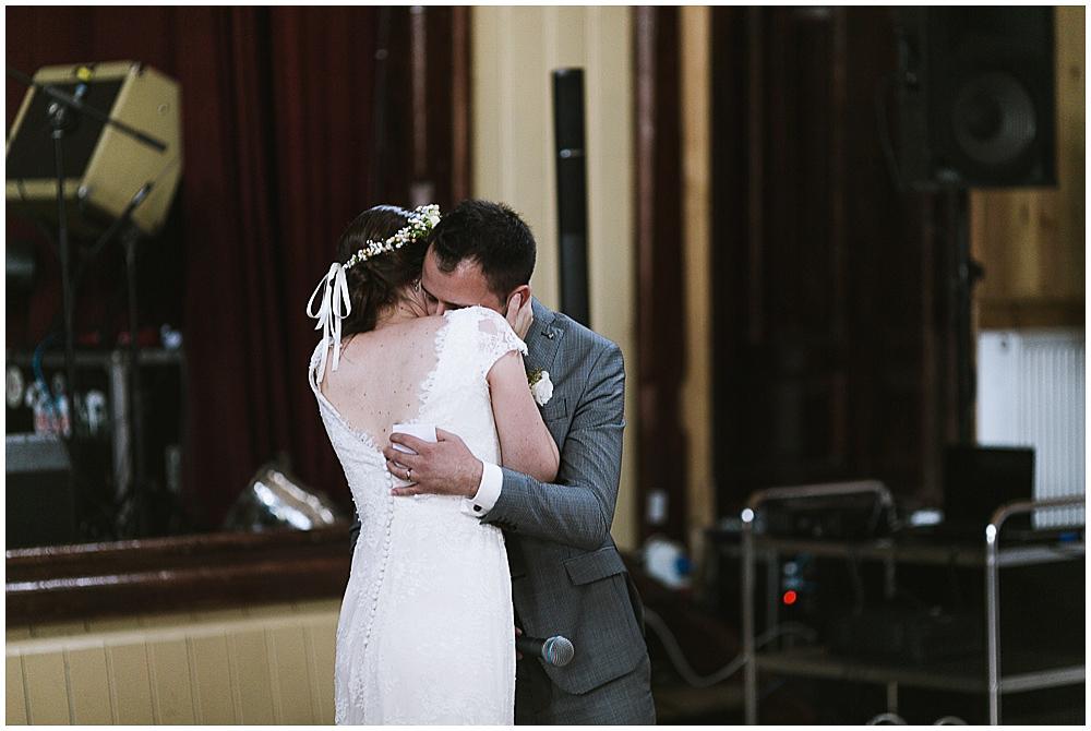 Vintage Hochzeit Bruchsal katrinandsandra-0067