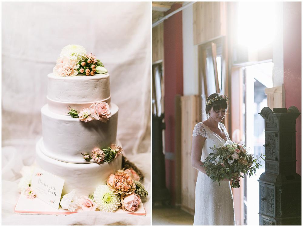 Vintage Hochzeit Bruchsal katrinandsandra-0070