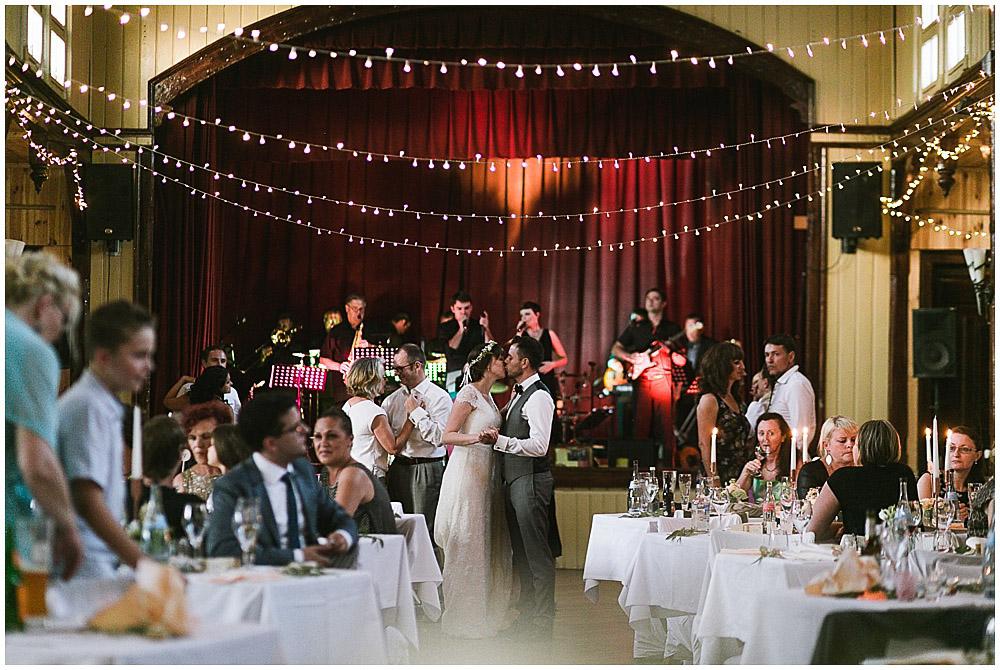 Vintage Hochzeit Bruchsal katrinandsandra-0072