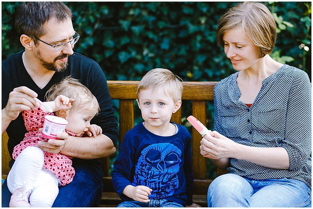 familienfotos mannheim katrinandsandra-0012
