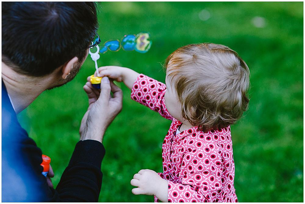 familienfotos mannheim katrinandsandra-0014