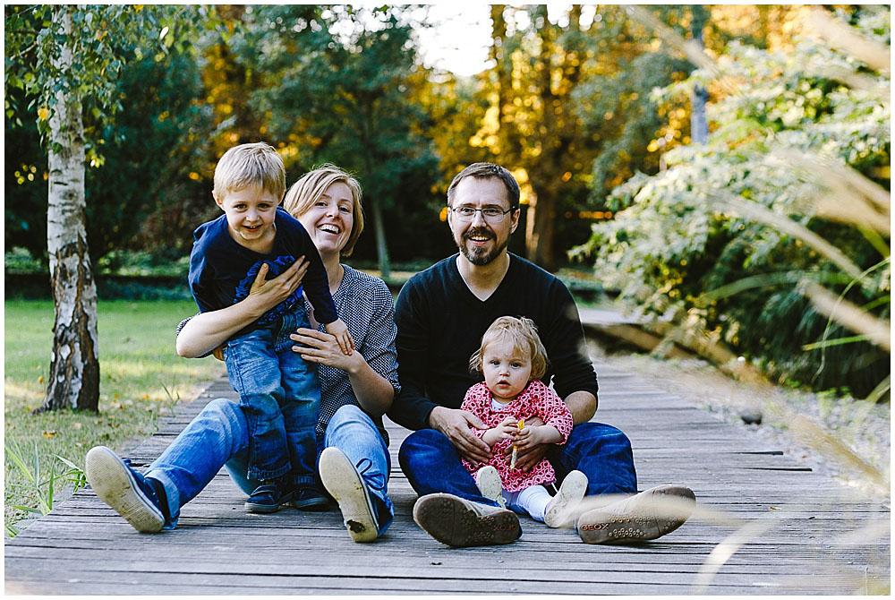 familienfotos mannheim katrinandsandra-0019