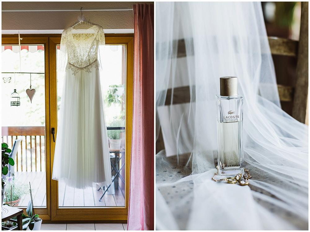 Hochzeit am See katrinandsandra-0013