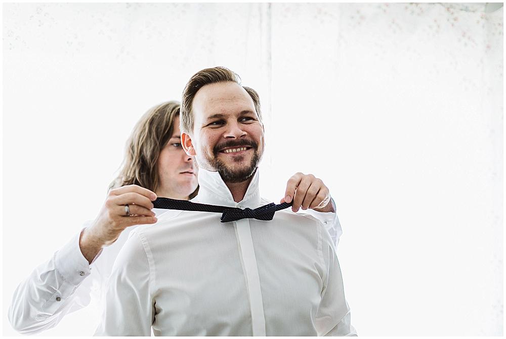 Hochzeit am See katrinandsandra-0016