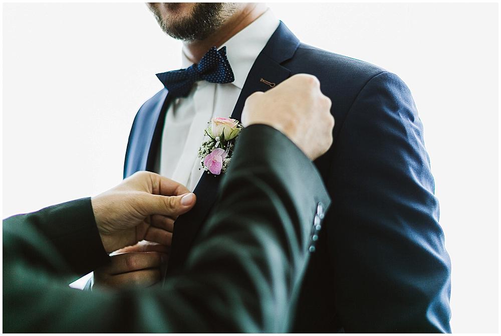 Hochzeit am See katrinandsandra-0020