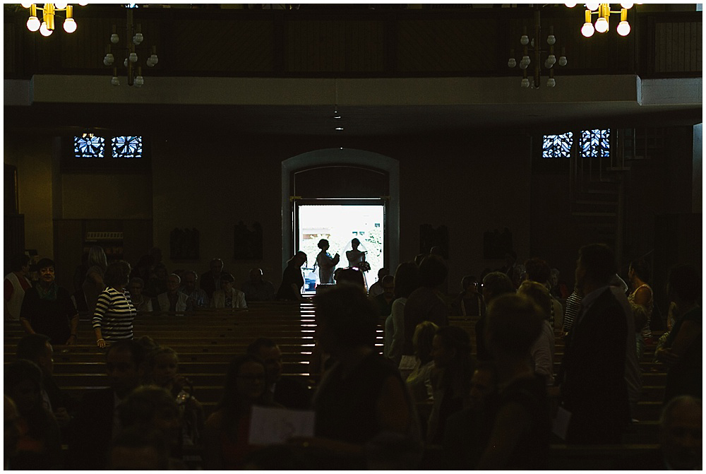 Hochzeit am See katrinandsandra-0022