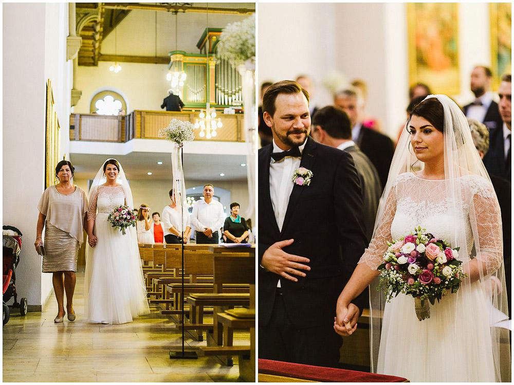 Hochzeit am See katrinandsandra-0024