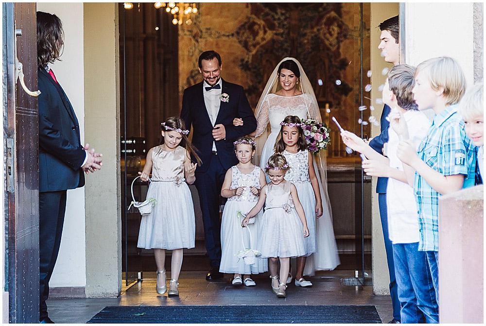 Hochzeit am See katrinandsandra-0027
