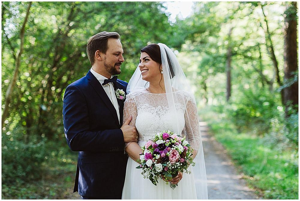 Hochzeit am See katrinandsandra-0028