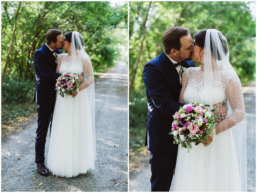 Hochzeit am See katrinandsandra-0029