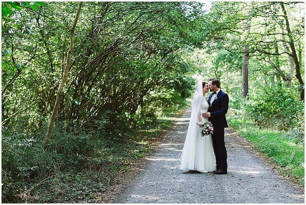 Hochzeit am See katrinandsandra-0031