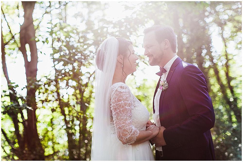 Hochzeit am See katrinandsandra-0032