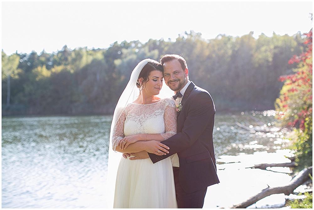 Hochzeit am See katrinandsandra-0033