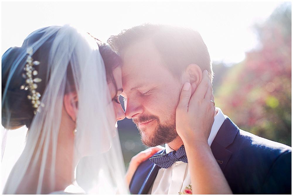 Hochzeit am See katrinandsandra-0034