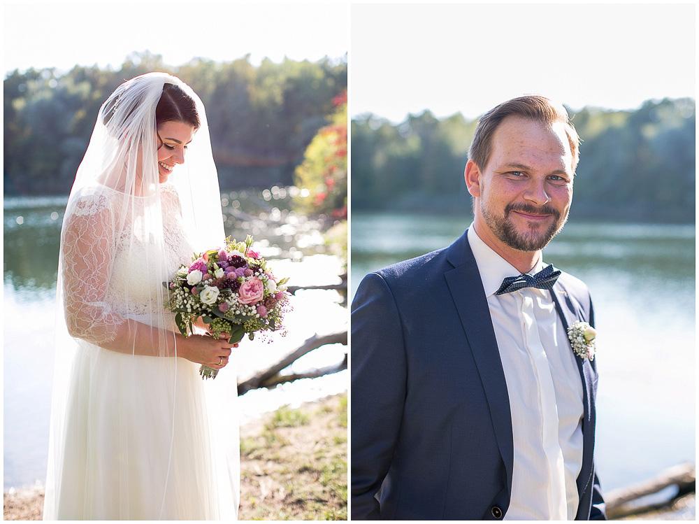 Hochzeit am See katrinandsandra-0035