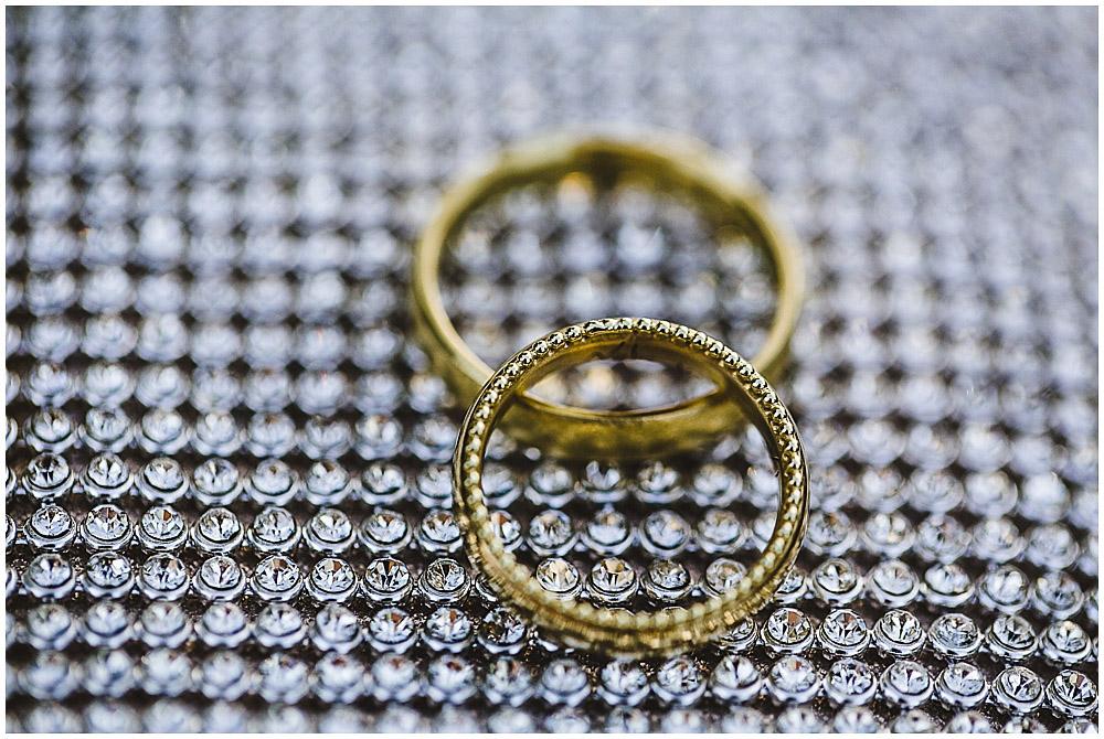 Hochzeit am See katrinandsandra-0038