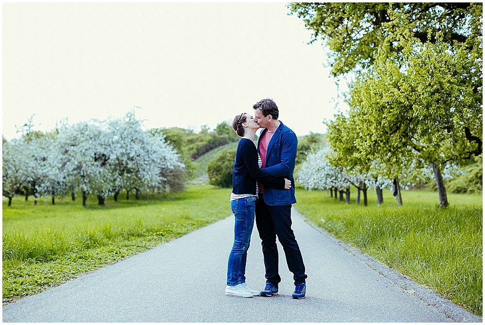 Verlobungsfotos in den Weinbergen katrinandsandra-0001