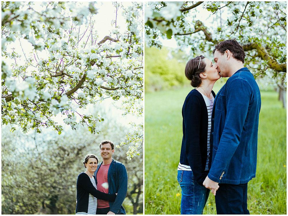 Verlobungsfotos in den Weinbergen katrinandsandra-0002