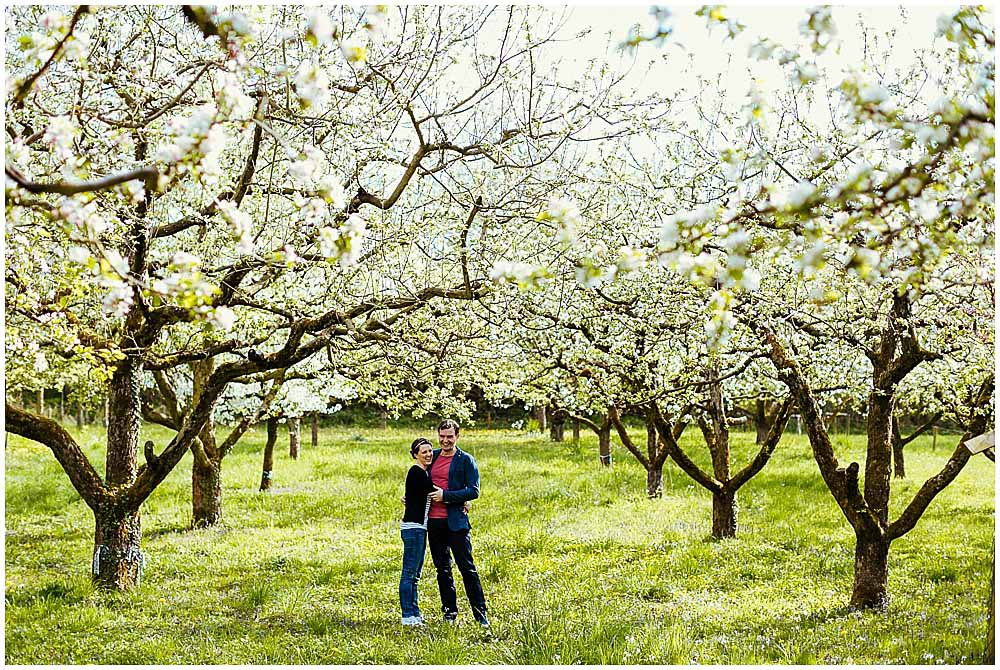 Verlobungsfotos in den Weinbergen katrinandsandra-0004