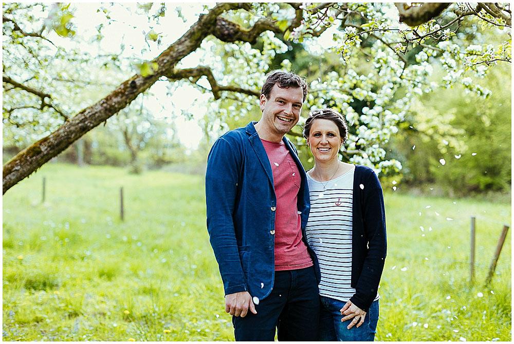Verlobungsfotos in den Weinbergen katrinandsandra-0005